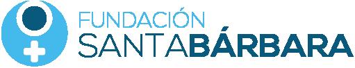 Fundación Santa Barbara - Promoviendo el desarrollo integral de la salud