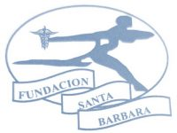 Fundación Santa Barbara